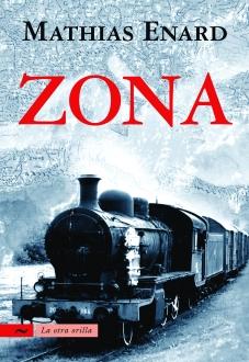 zona-28001729