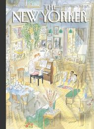 73442049000d0c5e742dfe3e4501cb03--december--the-new-yorker