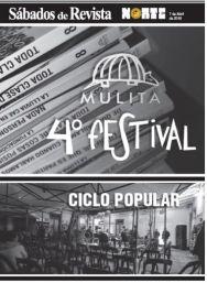 festival mulita