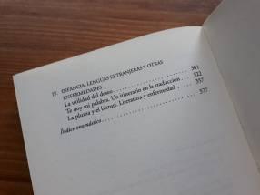índice 2